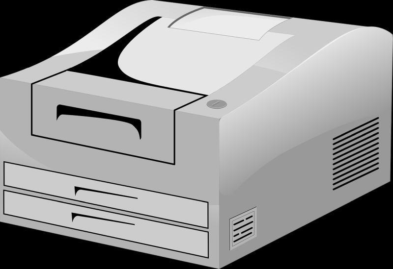 Meglio una stampante led o laser?