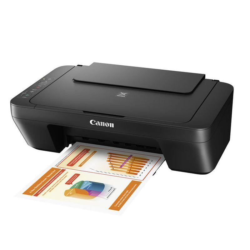 Migliori stampanti a partire da 20 euro: prodotti, costi, info