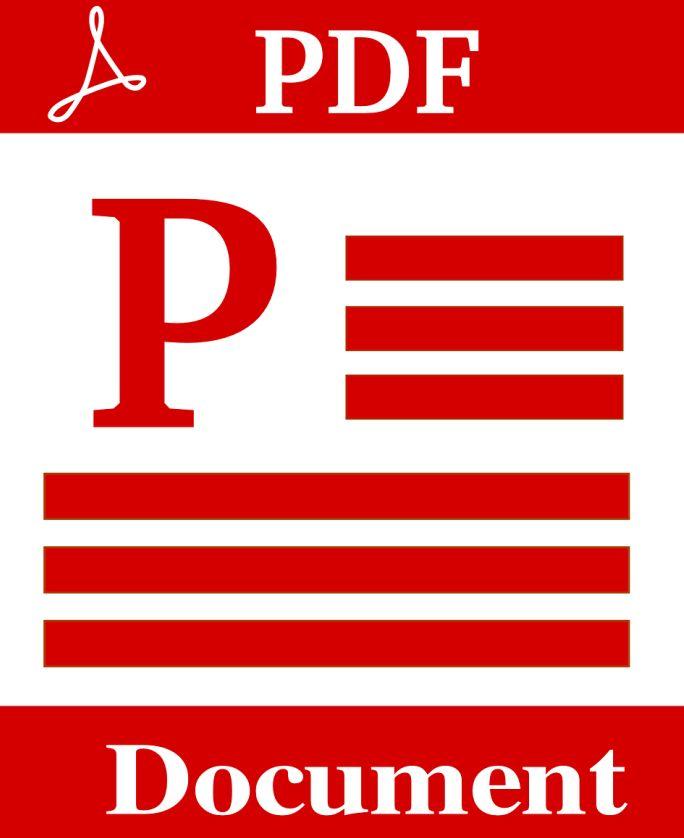 Perché la stampante non stampa i PDF?