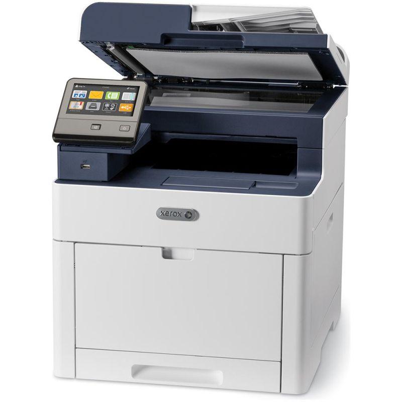 Stampanti Xerox: guida all'acquisto, prezzi, info